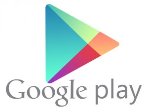 google-play-store-descarga